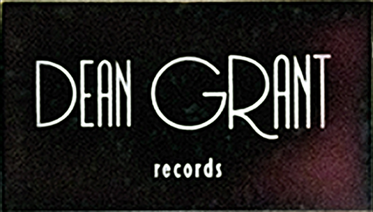 DEAN GRANT